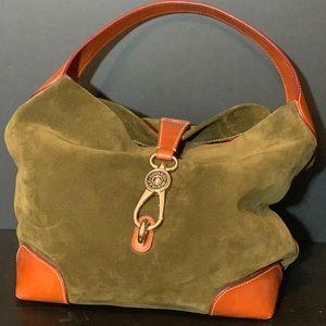 Handbag - Dooney & Bourke